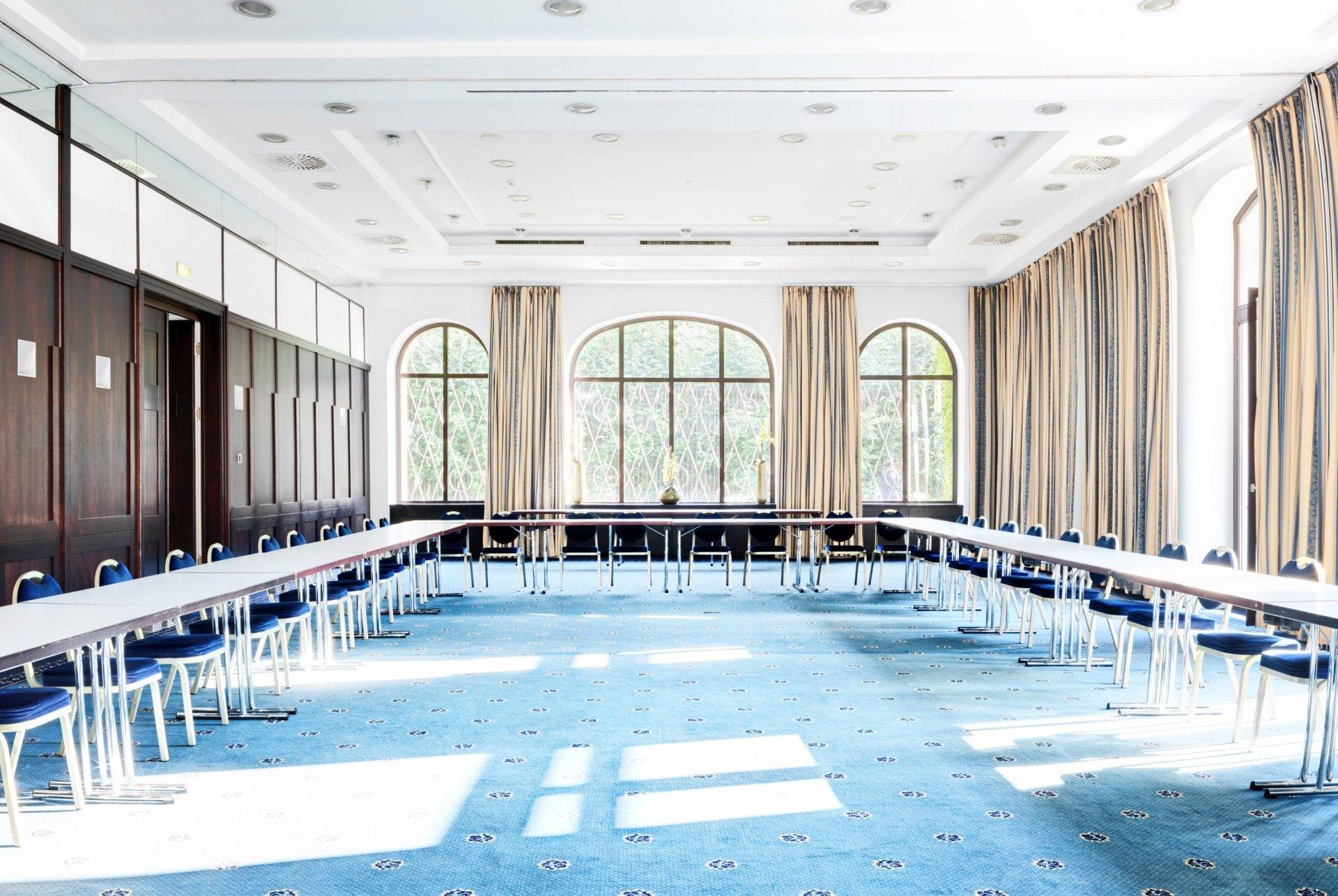 Ansprechpartner - Beste Auswahl an Hotels