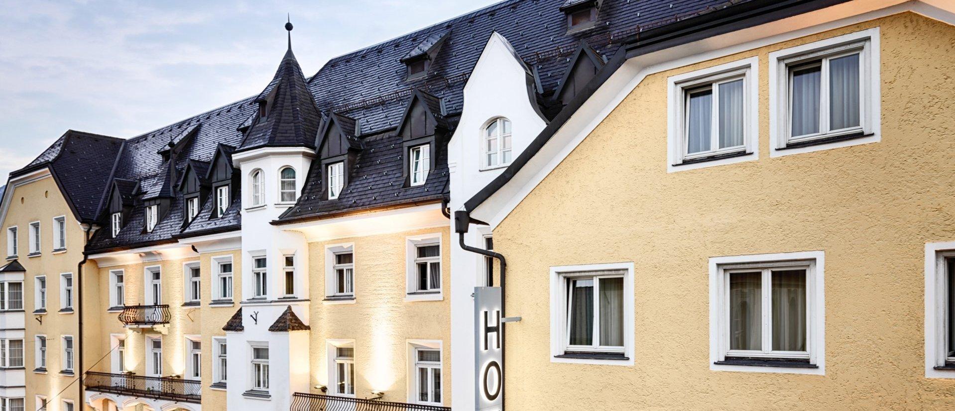 Singlebrse in Seiersberg bei Graz-Umgebung und Singletreff